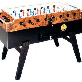 Futbalový stôl Garlando