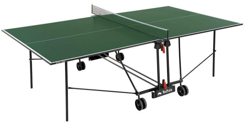 Pingpongový stôl Buffalo