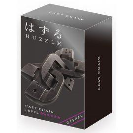 Hlavolam Hanayama Chain 6*