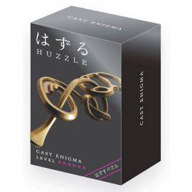 Hlavolam Hanayama Enigma 6*