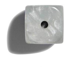 Kocky perleťové
