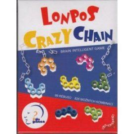 Lonpos Crazy Chain