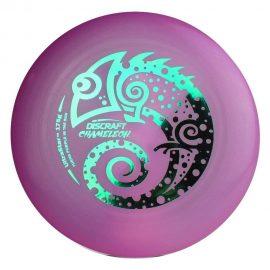 Frisbee Discraft UltraStar U.V. 175gr.
