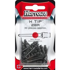 Hroty Harrows