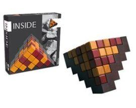 inside_1354210902