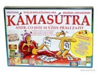 Kamasútra