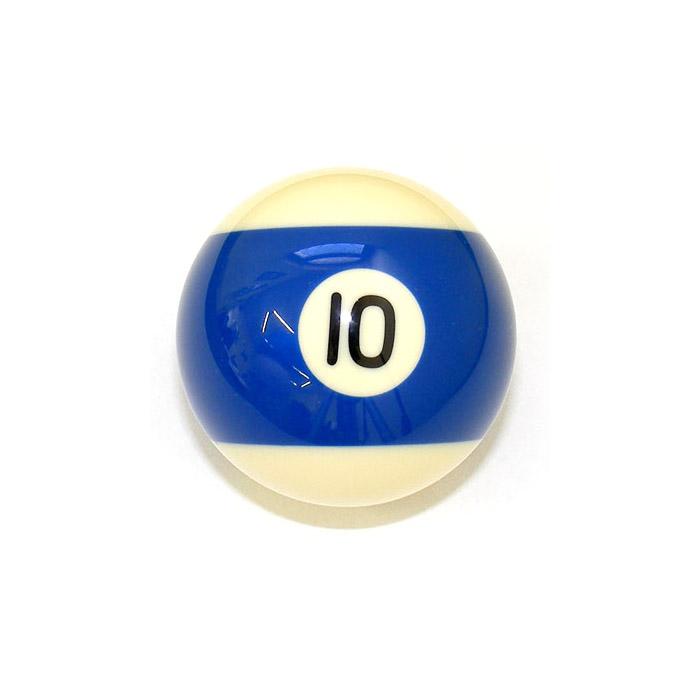 gula pool 10