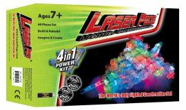Laser Pegs 4v1
