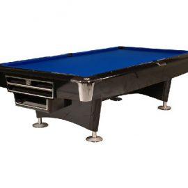 Biliardový stôl Buffalo Pro Pool Table 9ft