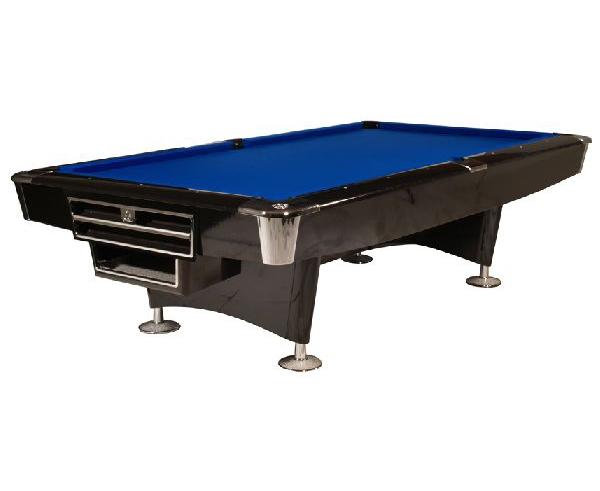 biliardový stôl Buffalo pro pool table