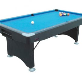 Biliardový stôl Challenger 7
