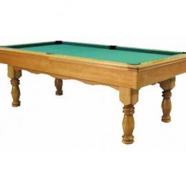 Biliardový stôl Classic 9ft
