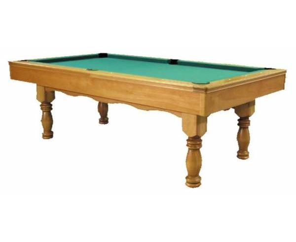 Biliardový stôl Classic