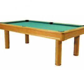 Biliardový stôl Elefant 9ft