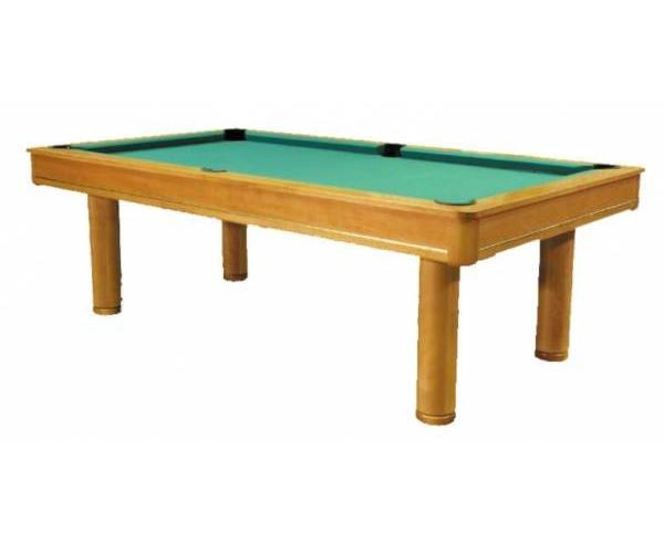 biliardový stôl elefant
