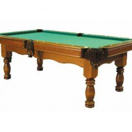 Biliardový stôl Kumale 6ft