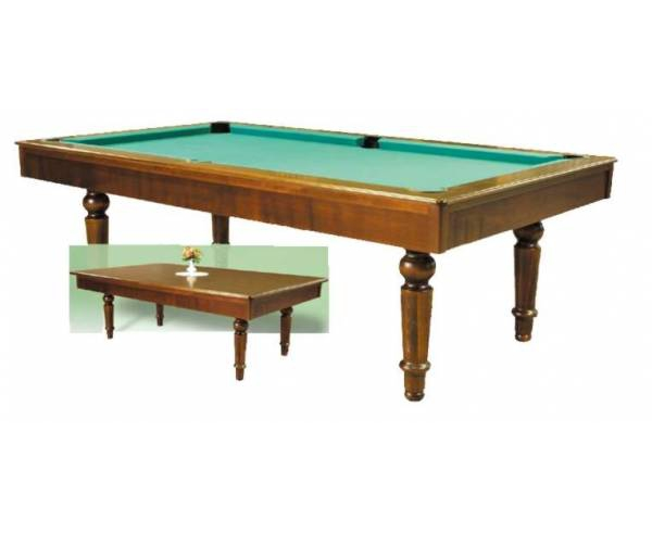 biliardový stôl london