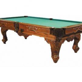 Biliardový stôl Louis XIV. 8ft