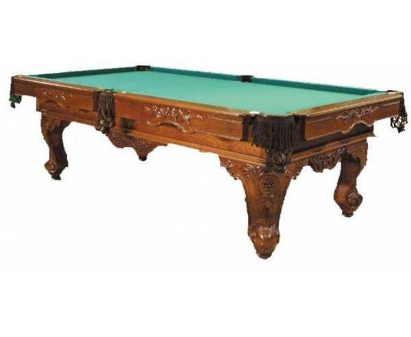 biliardový stôl Louis