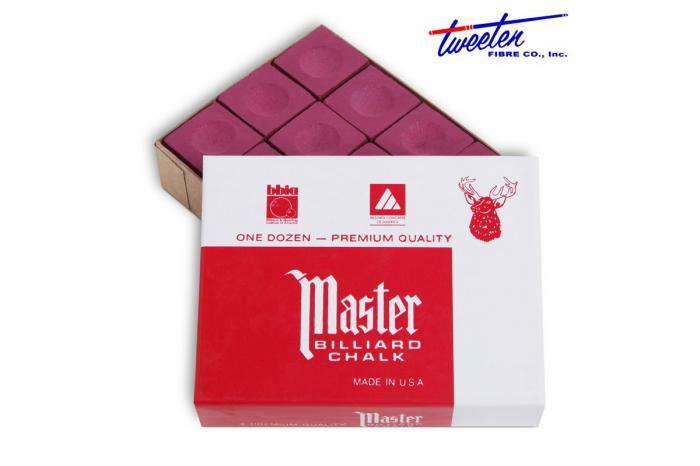 krieda Master