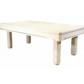 Biliardový stôl Parigi I. 9ft