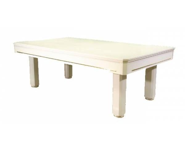 biliardový stôl Parigi