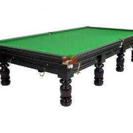 Snooker 12