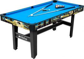 biliardový stôl Rookie