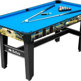 Biliardový stôl Hustler Rookie 5ft