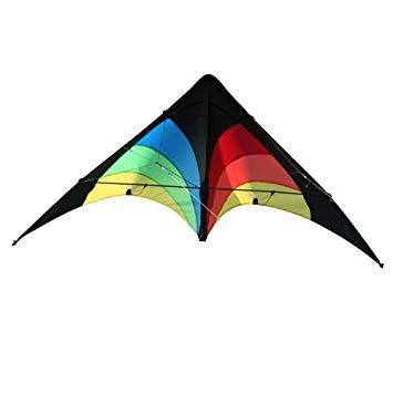 Kite Elliot Delta drak