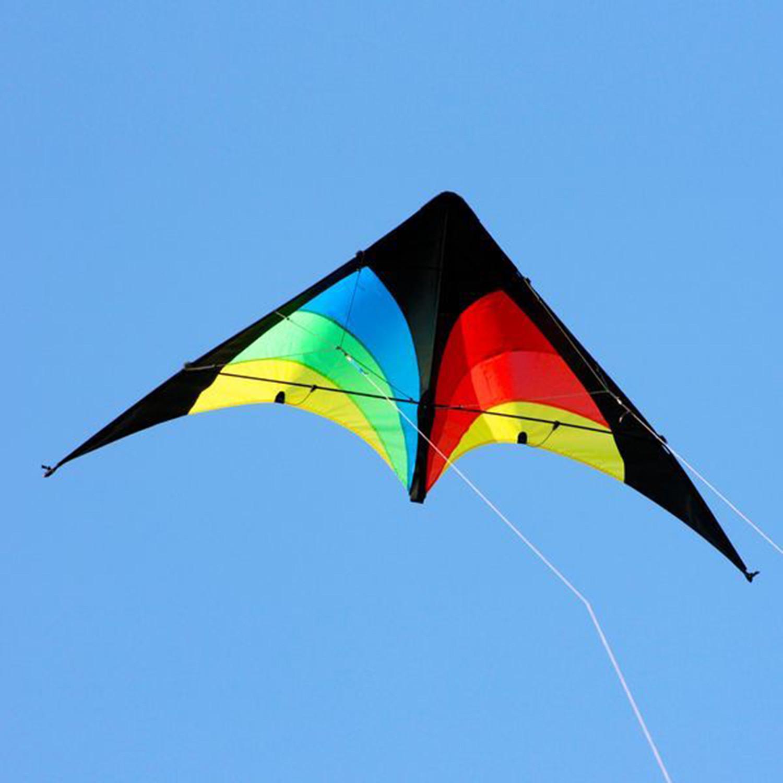 Kite Elliot Delta