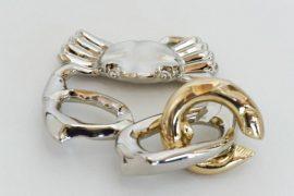hanayama claw