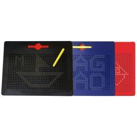 Magnetická kresliaca tabuľka MAGPAD Big