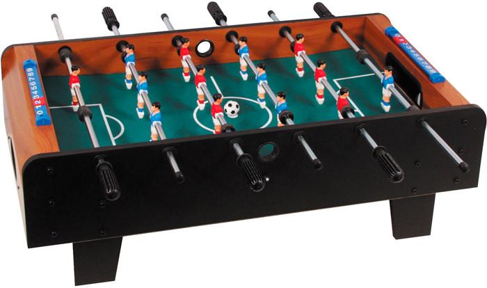 detský futbal Buffalo