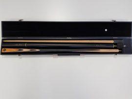 Biliardové tágo Snooker