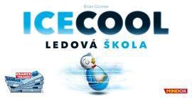 IceCool – Ľadová škola