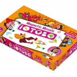 IOTOBO Basic 6+