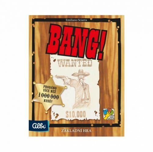 Bang-kartova-spolocenska-hra