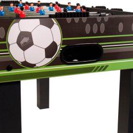 Futbalový stôl Winner