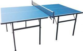 Pingpongový stôl