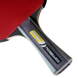 Raketa na stolný tenis Cornilleau Sport Pack Duo