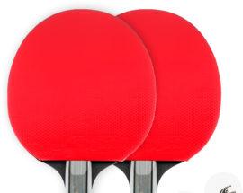 Krycia pingpongová doska