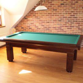 Karambolové stoly