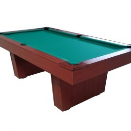 Biliardový stôl Sporty 6ft