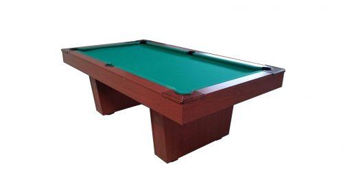 biliardový stôl Sporty