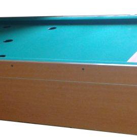 Gulečníkový stôl DTD