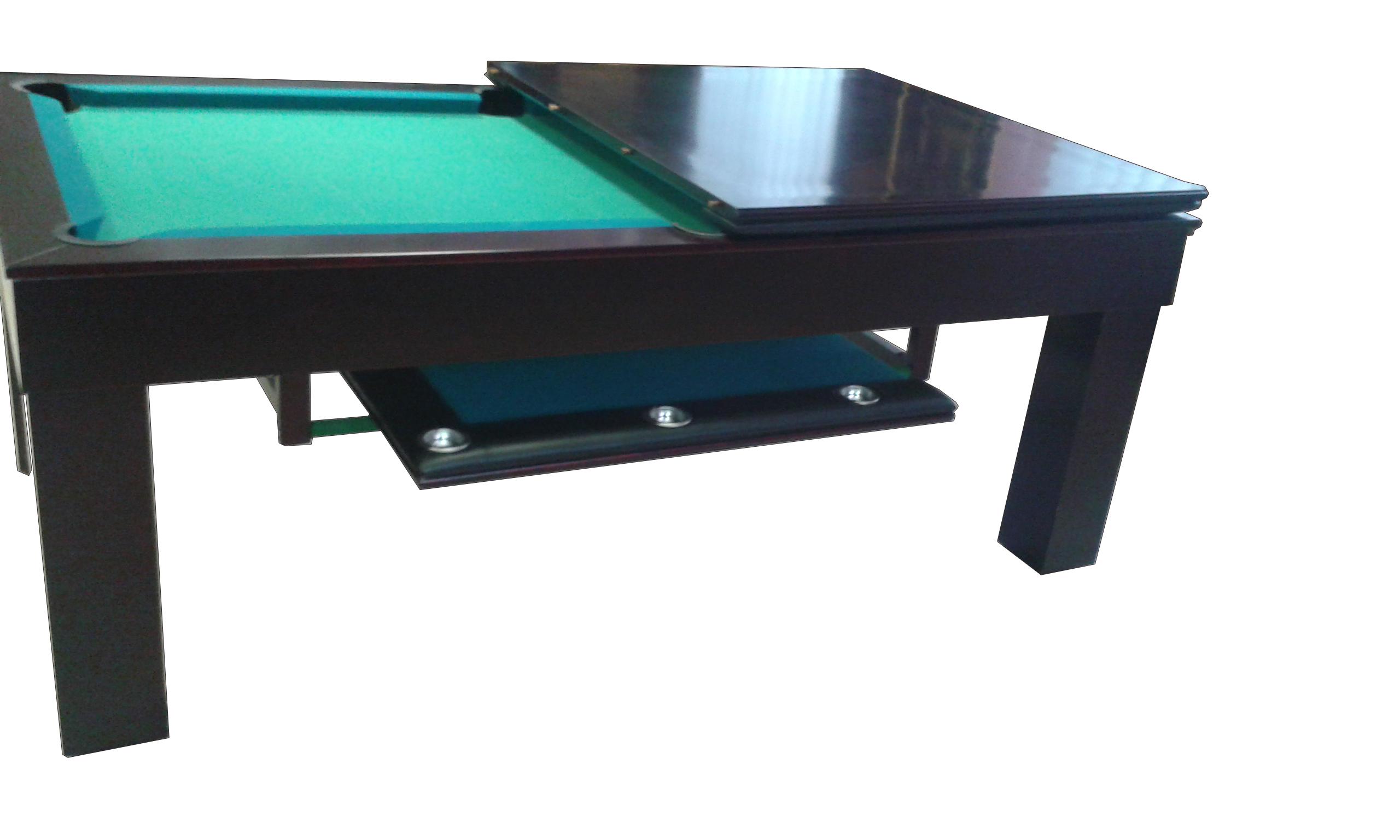 Biliardový stôl Conway 6ft POKER