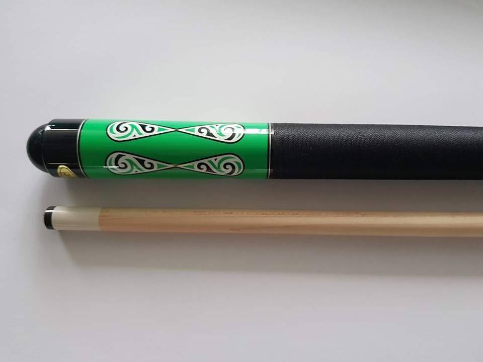 tágo maori