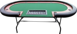 stôl poker