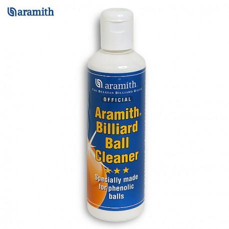 čistič na gule Aramith